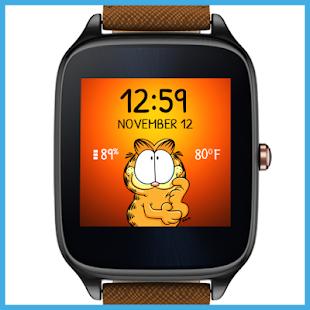 Facer Watch Faces v5.1.69_103935.phone screenshots 9