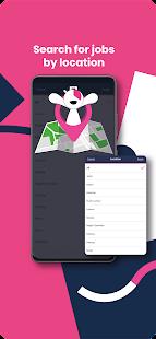 FastJobs – Get Jobs Fast v3.24.0 screenshots 3