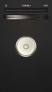 Flashlight amp LED Torch v1.7.4 screenshots 5