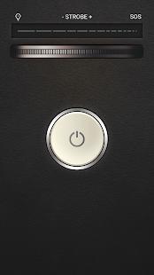 Flashlight amp LED Torch v1.7.4 screenshots 8