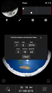 Flat Earth v1.6.0 screenshots 6