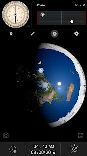 Flat Earth v1.6.0 screenshots 7