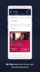 Fly Delta v5.11 screenshots 4