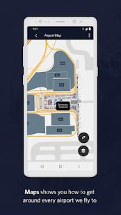Fly Delta v5.11 screenshots 6