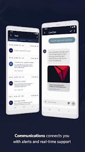Fly Delta v5.11 screenshots 8