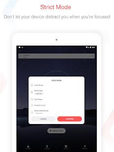 Focus To-Do Pomodoro Timer amp To Do List v11.0 screenshots 13
