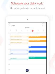 Focus To-Do Pomodoro Timer amp To Do List v11.0 screenshots 22
