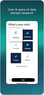 FocusWill Control Your ADD v43.0.11 screenshots 5
