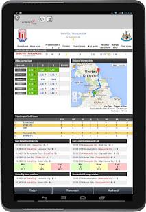 Football Predictions Forebet v1.96 screenshots 14