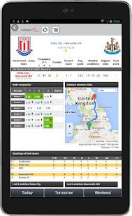 Football Predictions Forebet v1.96 screenshots 9