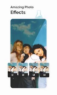 Fotor Photo Editor – Design Maker amp Photo Collage v7.1.2.202 screenshots 3
