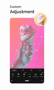 Fotor Photo Editor – Design Maker amp Photo Collage v7.1.2.202 screenshots 4