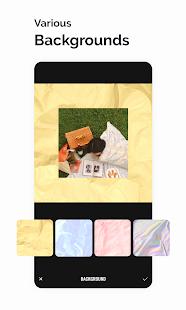 Fotor Photo Editor – Design Maker amp Photo Collage v7.1.2.202 screenshots 7