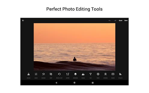 Fotor Photo Editor – Design Maker amp Photo Collage v7.1.2.202 screenshots 9