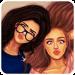 Free Download صور بنات جيرلي كيوت 1.1 APK