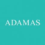 Free Download АДАМАС Золотые украшения 1.1.8 APK