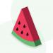 Free Download بطيختي: التطبيق الاول للكشف عن صحة البطيخ 1.2 APK