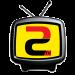 Free Download 2С TV 3.1.1344 APK