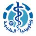 Free Download ويكيبيديا الطبية بلا إنترنت 2021-06 APK