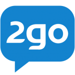Free Download 2go Chat – Live Hang Out Now v4.6.3 APK