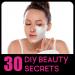 Free Download 30 Beauty Secrets for Women 3.1 APK