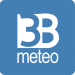 Free Download 3B Meteo – Weather Forecasts 4.4.7 APK