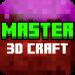 Free Download 3D Master Mini Craft Crafting World 1.5.7 APK