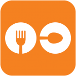 Free Download مطبخ سيدتي 4.0.5 APK