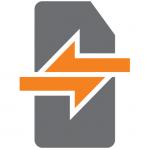 Free Download برس لتحويل الرصيد 8.4.2 APK