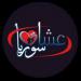 Free Download دردشة عشاق سوريا – شات سوريا – شات عربي 9.0 APK