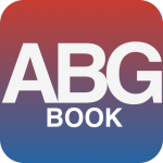 Free Download ABG Book 1.0.2 APK