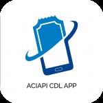 Free Download ACIAPI CDL APP 2.1.0 APK