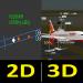 Free Download ADSB Flight Tracker 32.4 APK