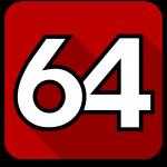 Free Download AIDA64 1.79 APK