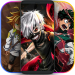 Free Download ANIME Live Wallpapers HD/4K + Automatic Changer 1.6 APK