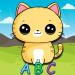 Free Download 幼儿学英语  APK
