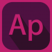 Free Download APPER Make an App without coding. Easy and fast 8.1.1 APK