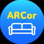 Free Download ARCor 1.0 APK
