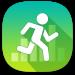 Free Download ASUS ZenFit 3.2.2.170904 APK
