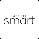 Free Download AVON SMART 1.0.62 APK