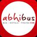 Free Download AbhiBus – APSRTC TSRTC Bus Ticket Booking App 4.0.170 APK