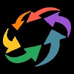 Free Download Ace Stream Media 3.1.68.0 APK