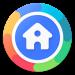Free Download Action Launcher: Pixel Edition 47.0 APK