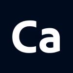 Free Download Adobe Capture: Tool for Photoshop, Illustrator 7.3 (2879) APK
