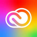 Free Download Adobe Creative Cloud 6.0.2 APK