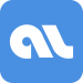 Free Download AirLief – Personal Air Pollution Monitor & Adviser 2.6.6 APK