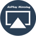 Free Download AirPlay Mirroring Receiver Free 3.1.20 APK
