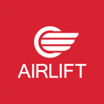 Free Download Airlift – Bus Booking App 1.2.76 APK