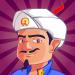 Free Download Akinator 8.3.1 APK