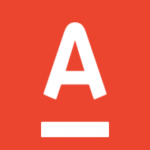 Free Download Alfa Day 1.0 APK